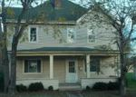 Foreclosed Home in Fairmont 26554 1326 PENNSYLVANIA AVE - Property ID: 4231453