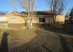 Foreclosed Home in Casper 82601 1235 S KENWOOD ST - Property ID: 4231462
