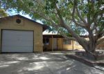 Foreclosed Home in Mecca 92254 70400 SALTON VIEW DR - Property ID: 4231476