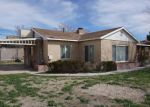 Foreclosed Home in Barstow 92311 221 AVENUE A - Property ID: 4231481