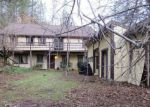 Foreclosed Home in Lakehead 96051 17102 NATURES WAY - Property ID: 4231491