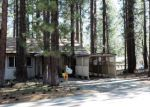 Foreclosed Home in South Lake Tahoe 96150 1427 MEADOW CREST DR - Property ID: 4231492