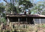 Foreclosed Home in Hernando 34442 6306 E FOREST TRAIL DR - Property ID: 4231498