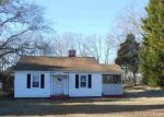 Foreclosed Home in Wallace 29596 4575 WALLACE DR - Property ID: 4231518