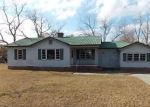 Foreclosed Home in Twin City 30471 1120 5TH AVE - Property ID: 4231533