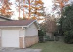 Foreclosed Home in Macon 31216 6734 GOODALL MILL RD - Property ID: 4231544