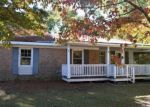 Foreclosed Home in Fayetteville 28314 7210 AINSLEY ST - Property ID: 4231551