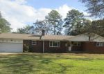 Foreclosed Home in Jacksonville 28540 111 LINDSEY DR - Property ID: 4231553