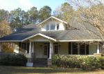Foreclosed Home in Batesburg 29006 410 WILLIS ST - Property ID: 4231570