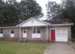Foreclosed Home in Georgetown 29440 423 DAISY ST - Property ID: 4231575