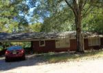 Foreclosed Home in Seneca 29678 600 SHERWOOD DR - Property ID: 4231587