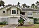 Foreclosed Home in Saint Helena Island 29920 515 REMORA DR - Property ID: 4231595