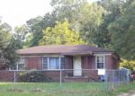 Foreclosed Home in Fayetteville 28312 2256 DOWNING RD - Property ID: 4231599