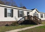 Foreclosed Home in Jacksonville 28546 808 MAYNARD BLVD - Property ID: 4231610