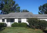 Foreclosed Home in Union 29379 225 FAIRWOOD BLVD - Property ID: 4231613
