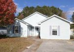 Foreclosed Home in Jacksonville 28540 1019 FURIA DR - Property ID: 4231623
