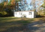 Foreclosed Home in Myrtle Beach 29588 10200 FREEWOODS RD - Property ID: 4231628