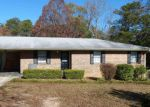 Foreclosed Home in Griffin 30223 413 LAKEWOOD DR - Property ID: 4231631