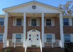 Foreclosed Home in West Columbia 29170 2609 DIVINCI RD - Property ID: 4231641