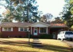 Foreclosed Home in Fayetteville 28311 208 RANDOLPH AVE - Property ID: 4231644