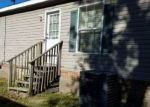 Foreclosed Home in Fayetteville 28303 416 HORSESHOE RD - Property ID: 4231646