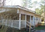 Foreclosed Home in Jacksonville 28540 1507 MURRILL HILL RD - Property ID: 4231648