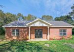 Foreclosed Home in Wiggins 39577 705 JONES AVE - Property ID: 4231653