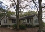 Foreclosed Home in Royston 30662 350 DOVETOWN RD - Property ID: 4231657