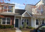 Foreclosed Home in Beaufort 29906 538 CANDIDA DR - Property ID: 4231663