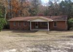 Foreclosed Home in Graniteville 29829 116 OLIVE HEIGHTS RD - Property ID: 4231667