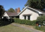 Foreclosed Home in Clinton 39056 102 SPANISH CT - Property ID: 4231668