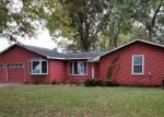 Foreclosed Home in Chaffee 63740 246 STATE HIGHWAY 77 - Property ID: 4231674