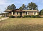Foreclosed Home in Reynolds 31076 49 HICKS RD - Property ID: 4231690