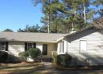 Foreclosed Home in Athens 30607 185 FAIRLANE DR - Property ID: 4231693