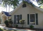 Foreclosed Home in Hilton Head Island 29926 1 ANSLEY CT - Property ID: 4231695