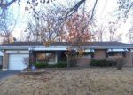 Foreclosed Home in Saint Louis 63137 908 MARIAS DR - Property ID: 4231696