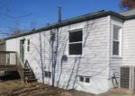 Foreclosed Home in Saint Louis 63137 1124 BAKEWELL DR - Property ID: 4231699