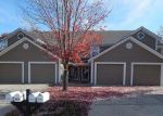 Foreclosed Home in Kansas City 64136 4735 HADEN CT - Property ID: 4231702