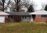 Foreclosed Home in Mount Joy 17552 4 JOY AVE - Property ID: 4231720
