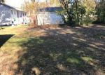 Foreclosed Home in Pennsville 8070 20 GUM PL - Property ID: 4231721