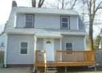 Foreclosed Home in Omaha 68112 7008 N 30TH ST - Property ID: 4231736