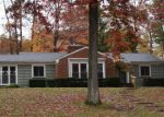 Foreclosed Home in Oil City 16301 20 FISHER AVE - Property ID: 4231744