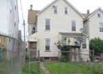 Foreclosed Home in Phillipsburg 8865 170 LEWIS ST - Property ID: 4231748