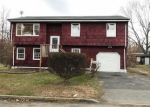 Foreclosed Home in Monroe Township 8831 133A MCKNIGHT AVE - Property ID: 4231769