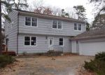 Foreclosed Home in Forked River 8731 1220 LEGUENE AVE - Property ID: 4231771