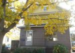 Foreclosed Home in Dunellen 8812 647 FRONT ST - Property ID: 4231773