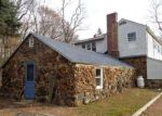 Foreclosed Home in Freehold 7728 90 JACKSON MILLS RD - Property ID: 4231774