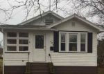 Foreclosed Home in Egg Harbor City 8215 424 BOSTON AVE - Property ID: 4231777