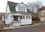 Foreclosed Home in Ashland 17921 308 S 2ND ST - Property ID: 4231779