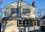 Foreclosed Home in Old Bridge 8857 46 APPLEBY ST - Property ID: 4231781